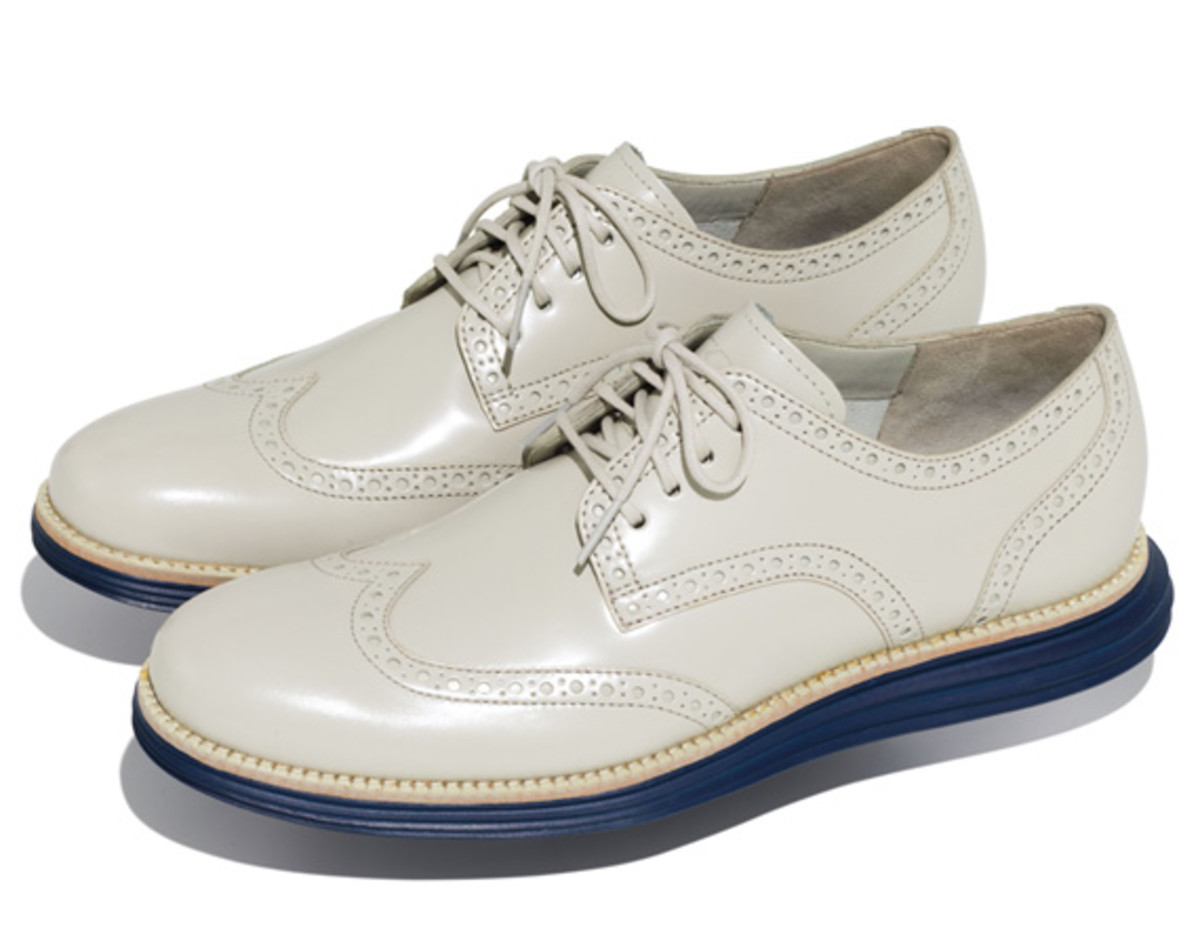 cole-haan-fragment-design-lunargrand-collection-013