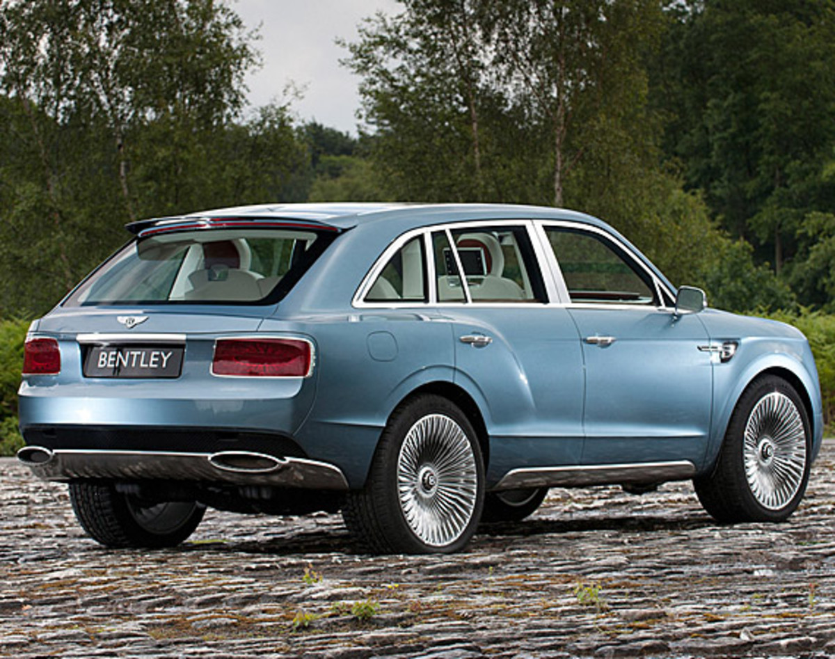 bentley-exp-9-f-suv-03
