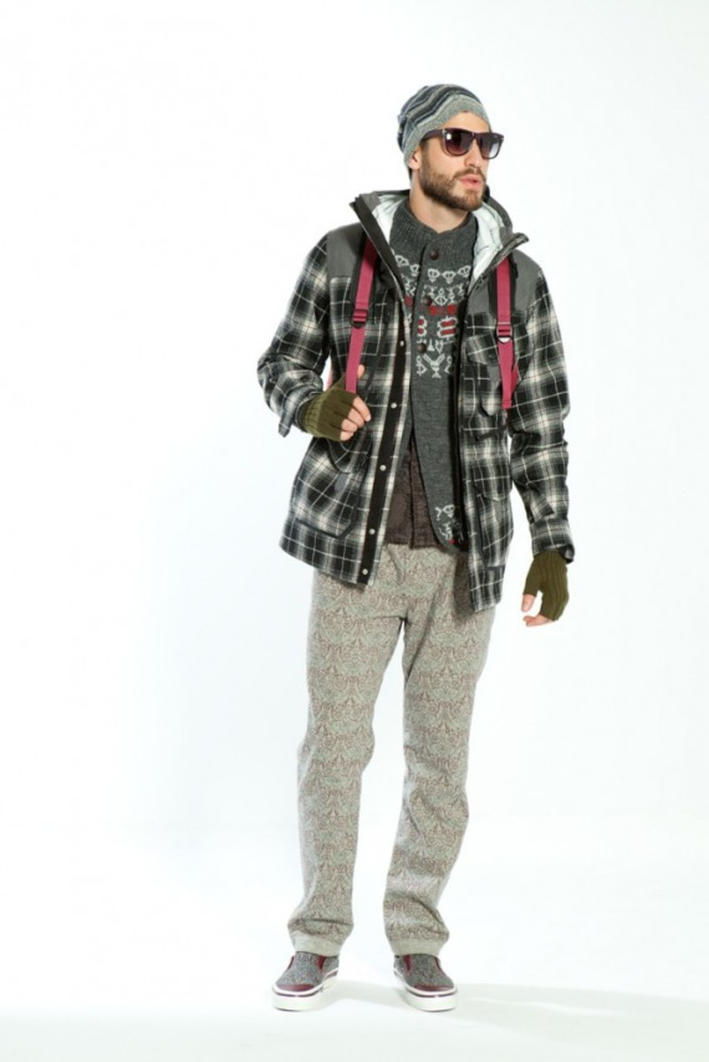 white-mountaineering-fall-winter-2012-collection-lookbook-15