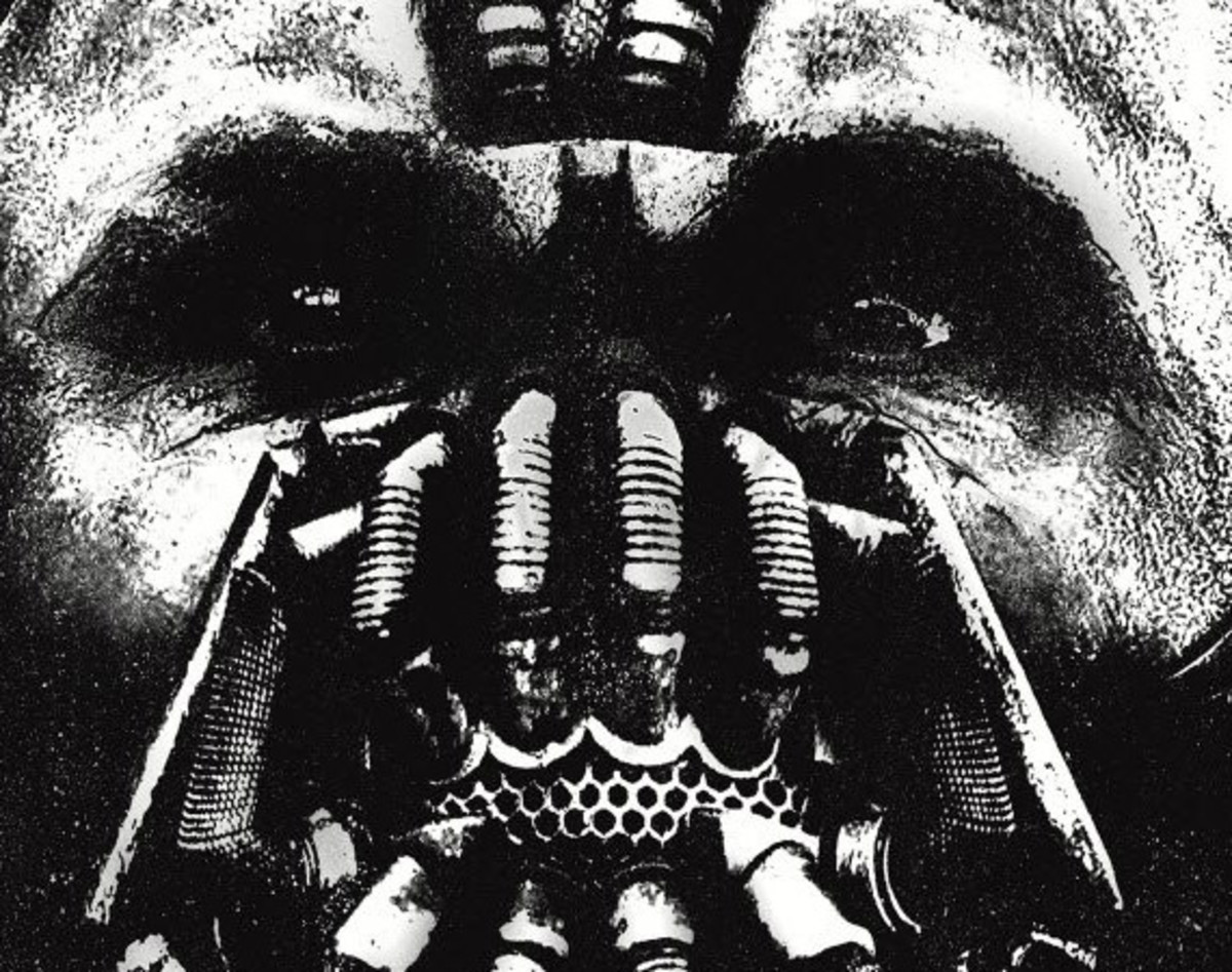 the-dark-knight-rises-bane-poster-00