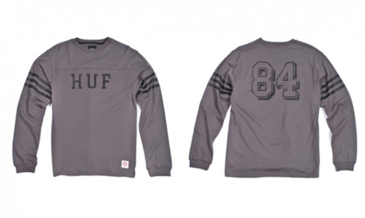 huf-fall-2012-collection-delivery-1-06