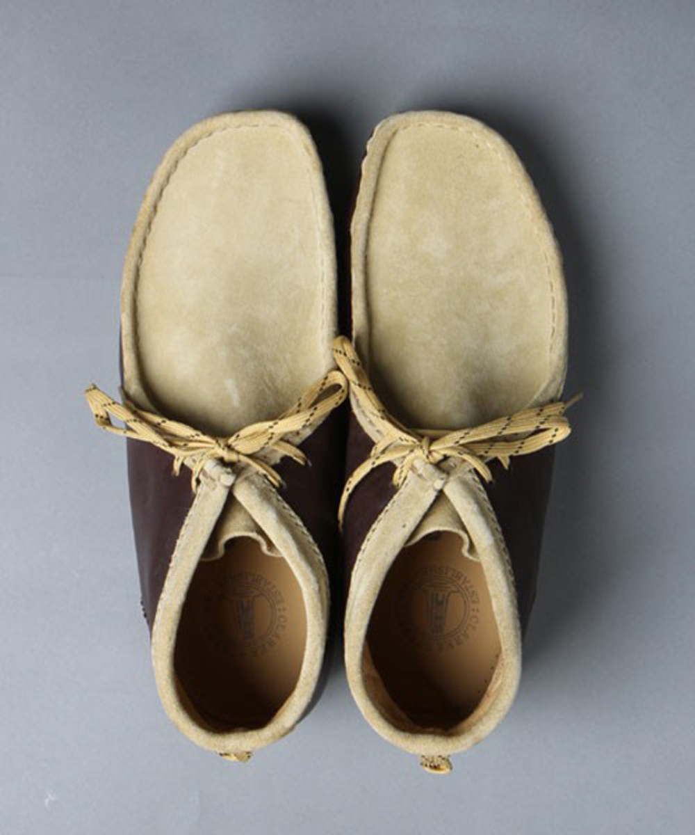 rocky-mountain-featherbed-clarks-originals-wallabee-03