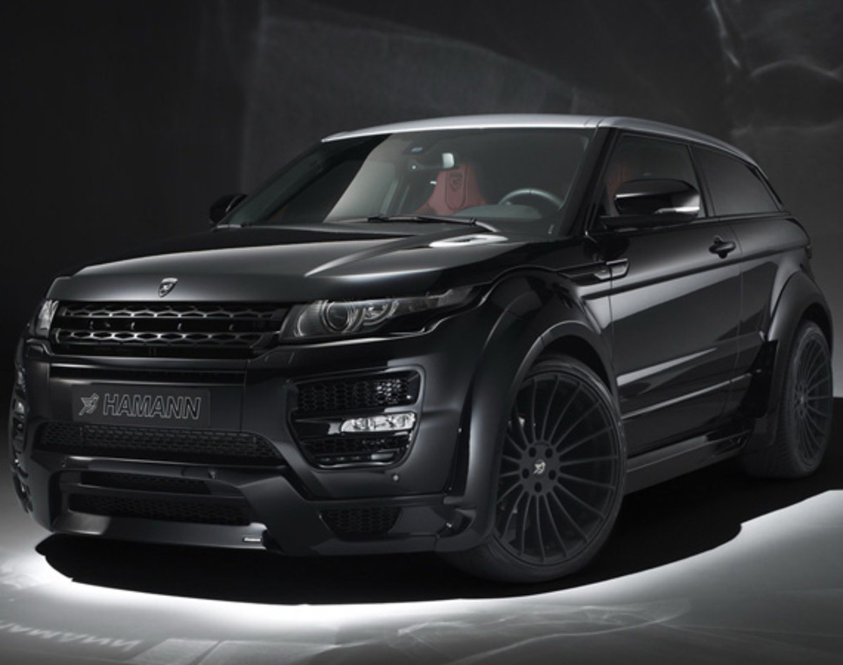range-rover-evoque-coupe-tuned-by-hamann-motorsport-13