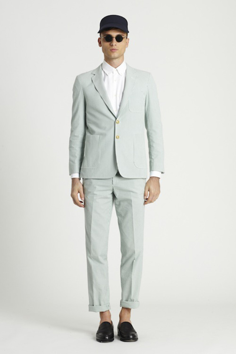 kitune-spring-summer-2013-collection-lookbook-06