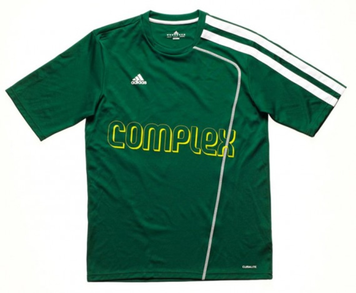 adidas-fanatic-xi-soccer-tournament-2012-team-jersey-kits-04