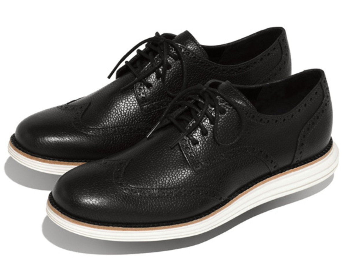 cole-haan-fragment-design-lunargrand-collection-001