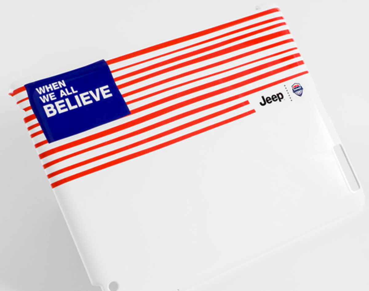 jeep-capsule-collection-for-usa-basketball-jeff-staple-05