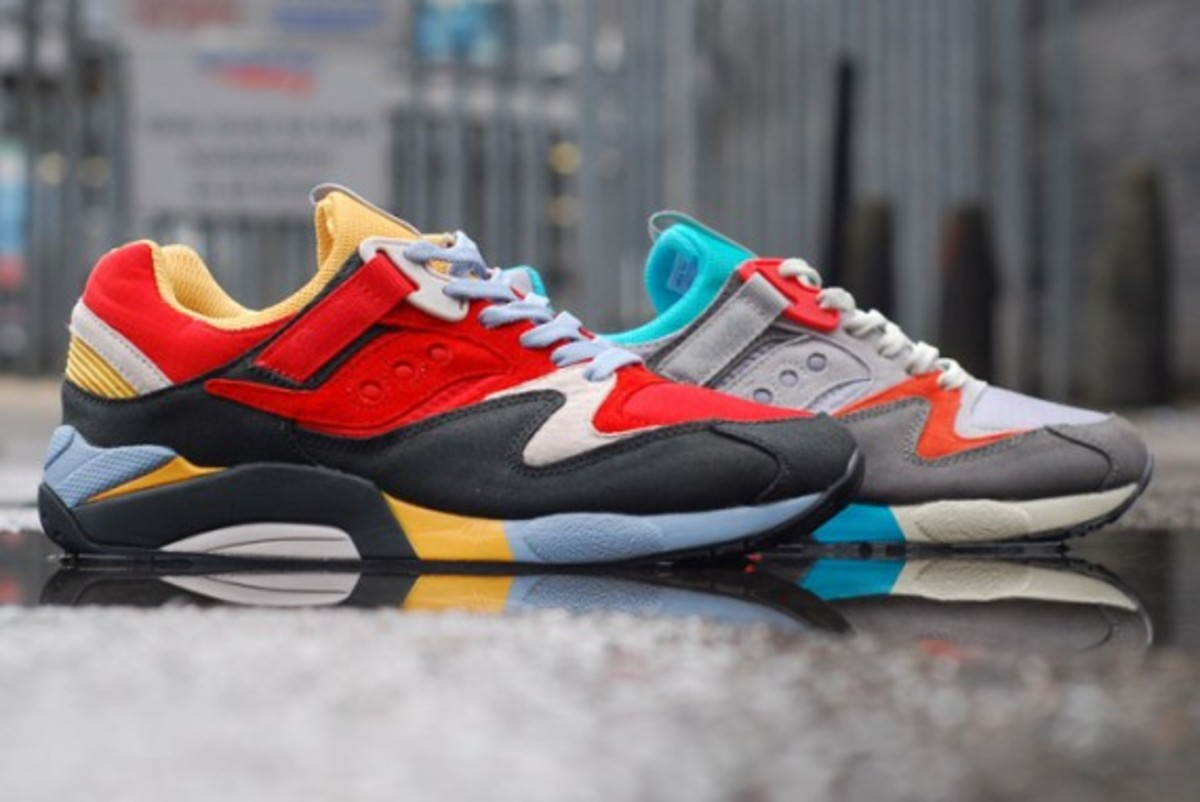 packer-shoes-saucony-grid-9000-tech-pack-02