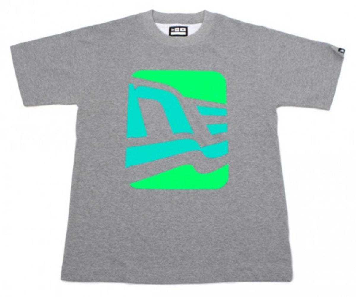 new-era-spring-summer-2012-t-shirt-collection-02