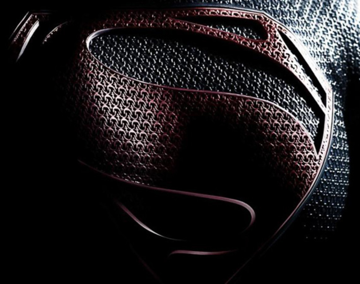 man-of-steel-poster-01