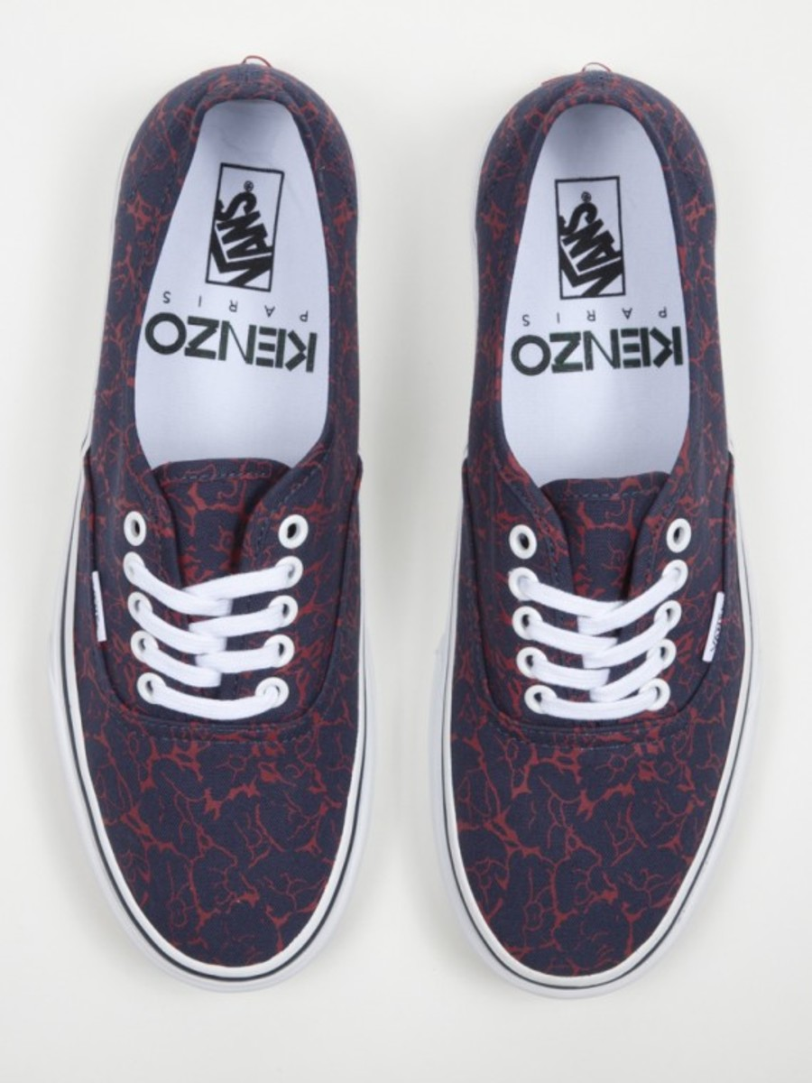 vans-x-kenzo-floral-stripes-collection-4