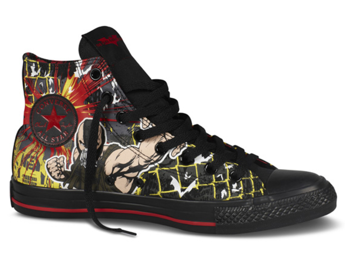 the-dark-knight-rises-converse-chuck-taylor-all-star-collection-07