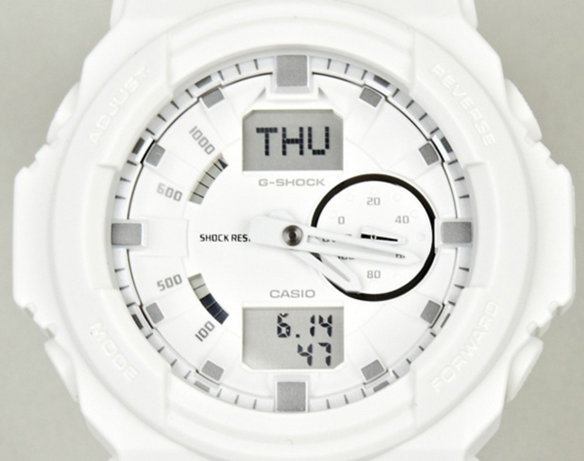 casio-gshock-ga-150-white-00