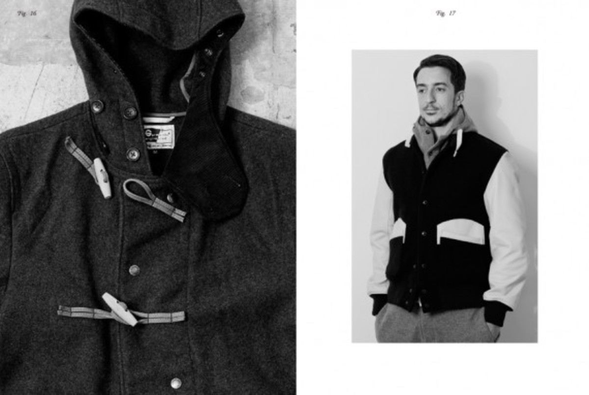 engineered-garments-fall-winter-2012-collection-lookbook-08