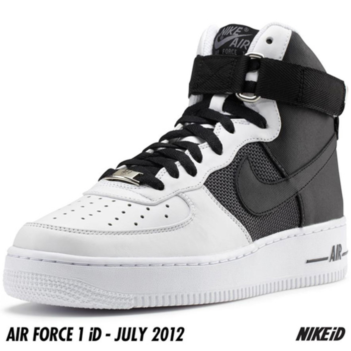 nikeid-air-force-1-id-tactical-mesh-grip-leather-design-july-2012-08