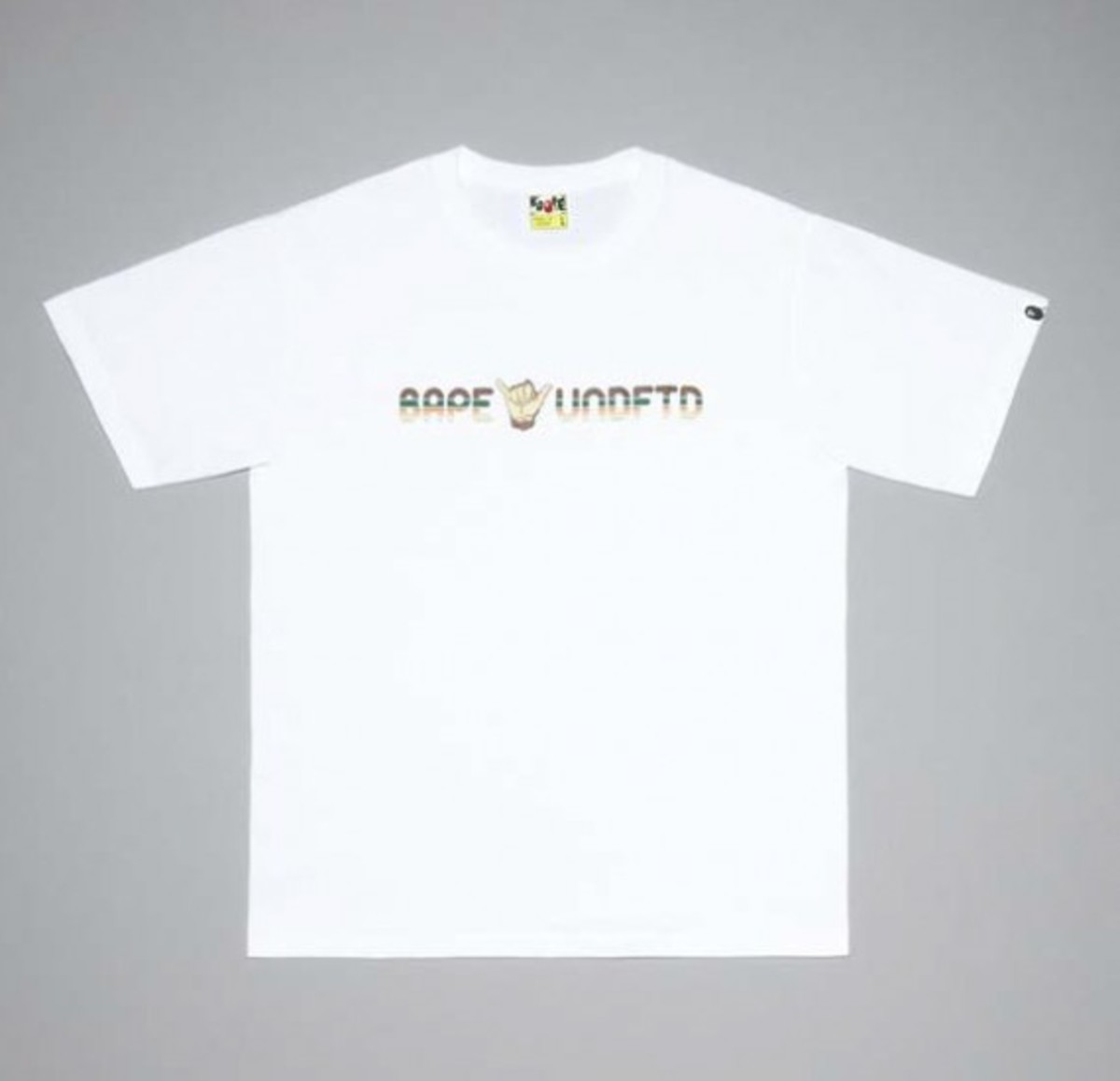 a-bathing-ape-undefeated-summer-2012-collection-release-info-02