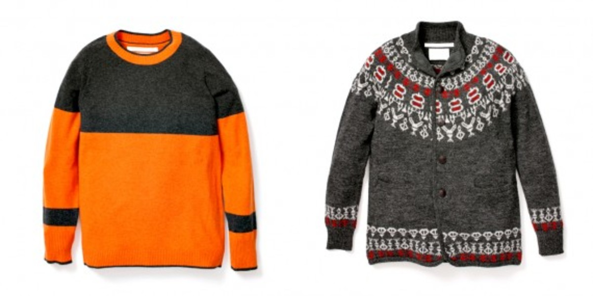 white-mountaineering-fall-winter-2012-apparel-collection-27