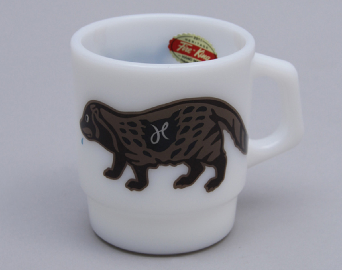 human-made-fire-king-hm-mug-02