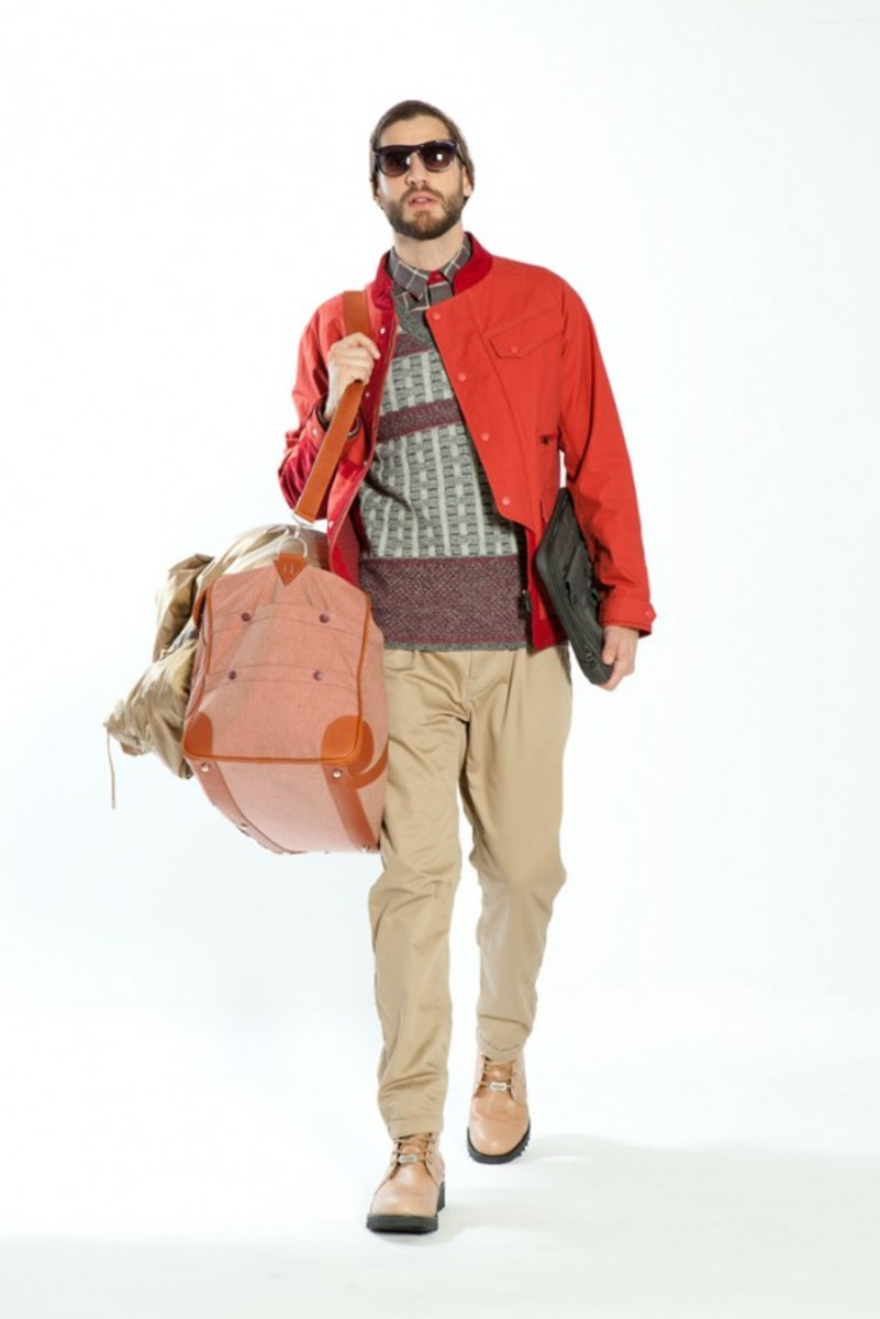white-mountaineering-fall-winter-2012-collection-lookbook-26