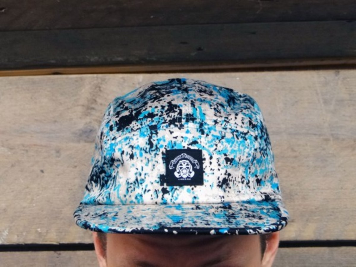 footpatrol-five-panel-camper-cap-collection-summer-2012-5