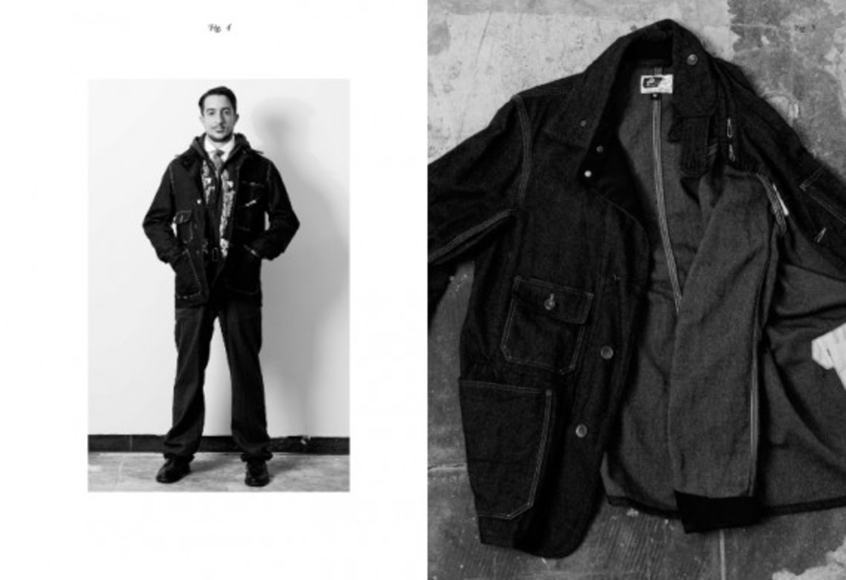 engineered-garments-fall-winter-2012-collection-lookbook-03