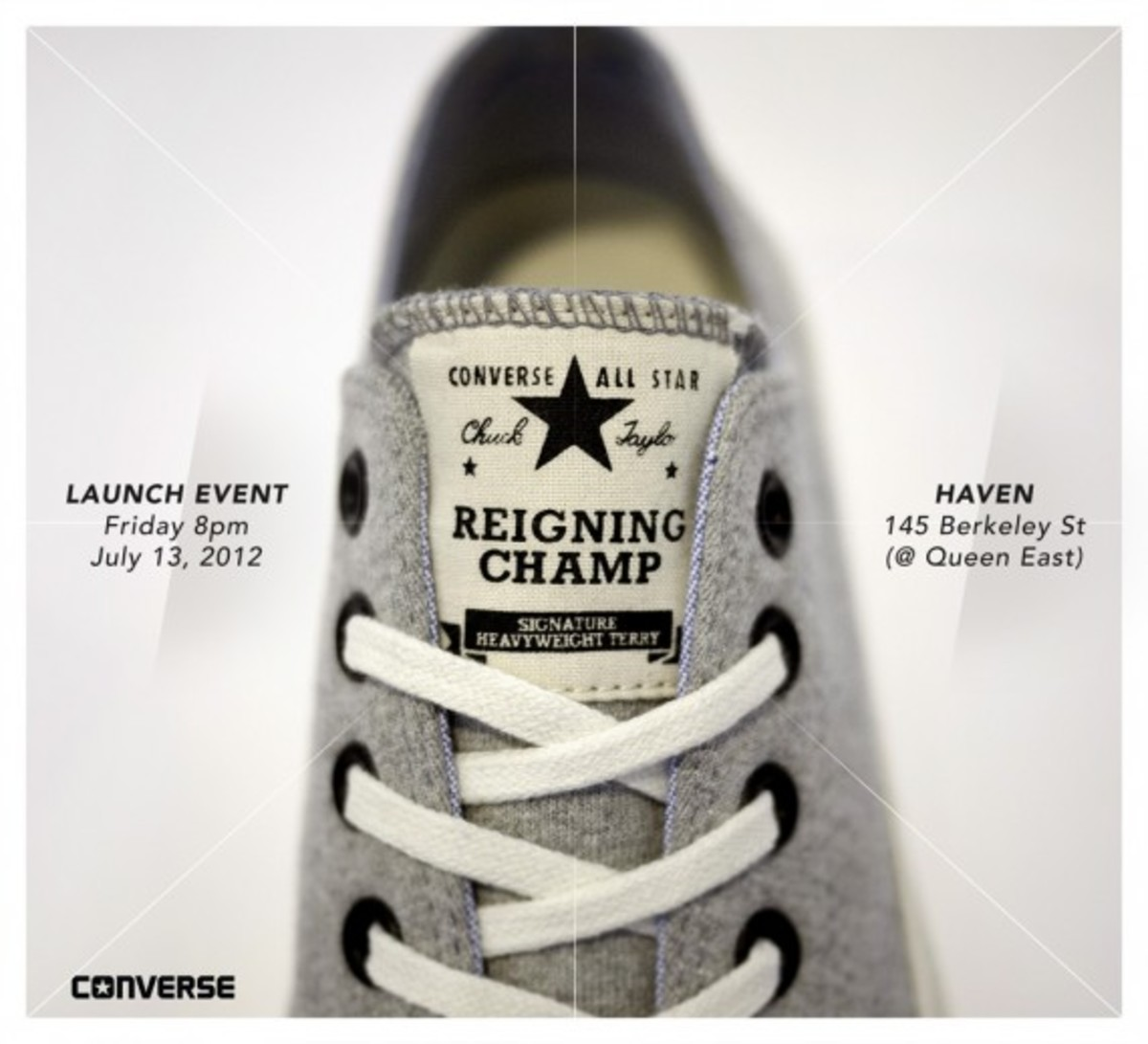 reigning-champ-converse-first-string-launch-party-01