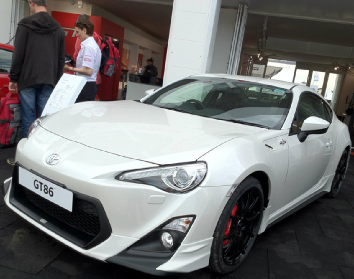 toyota-trd-gt86-special-edition-00