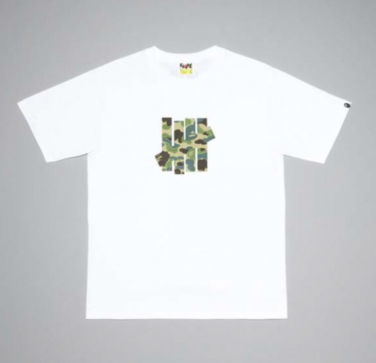 a-bathing-ape-undefeated-summer-2012-collection-release-info-04