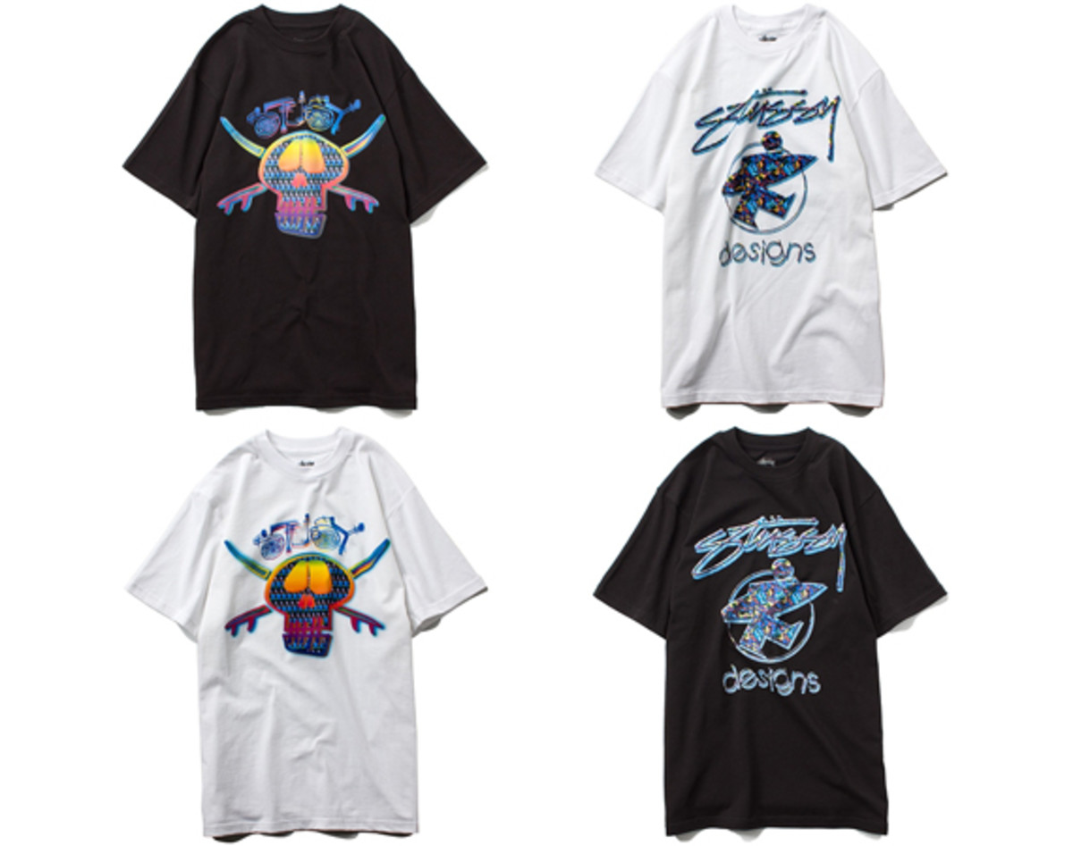 stussy-late-summer-t-shirt-collection-part-1-00