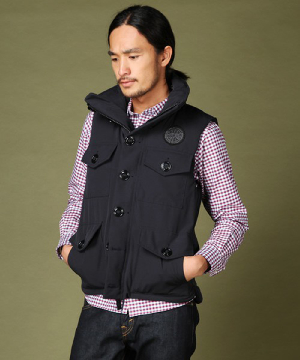 canada-goose-beams-capsule-collection-08