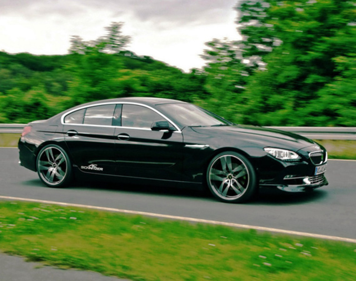 bmw-6-series-gran-coupe-6-tuned-by-ac-schnitzer-09