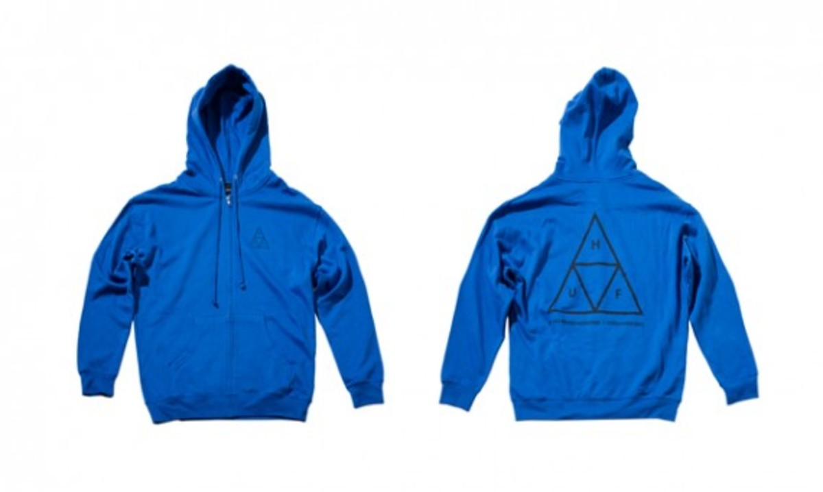 huf-fall-2012-collection-delivery-1-05