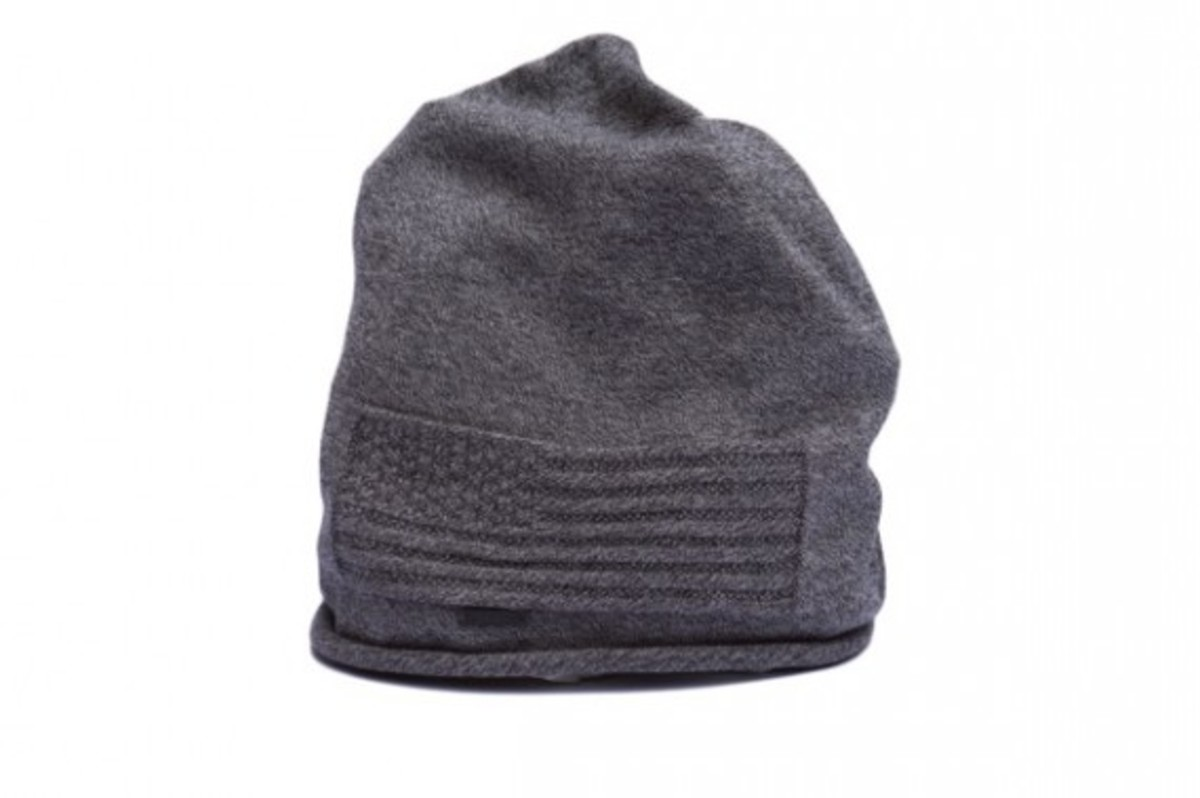 chari-and-co-freedom-beanie-04