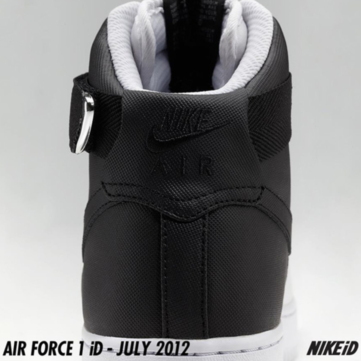 nikeid-air-force-1-id-tactical-mesh-grip-leather-design-july-2012-06