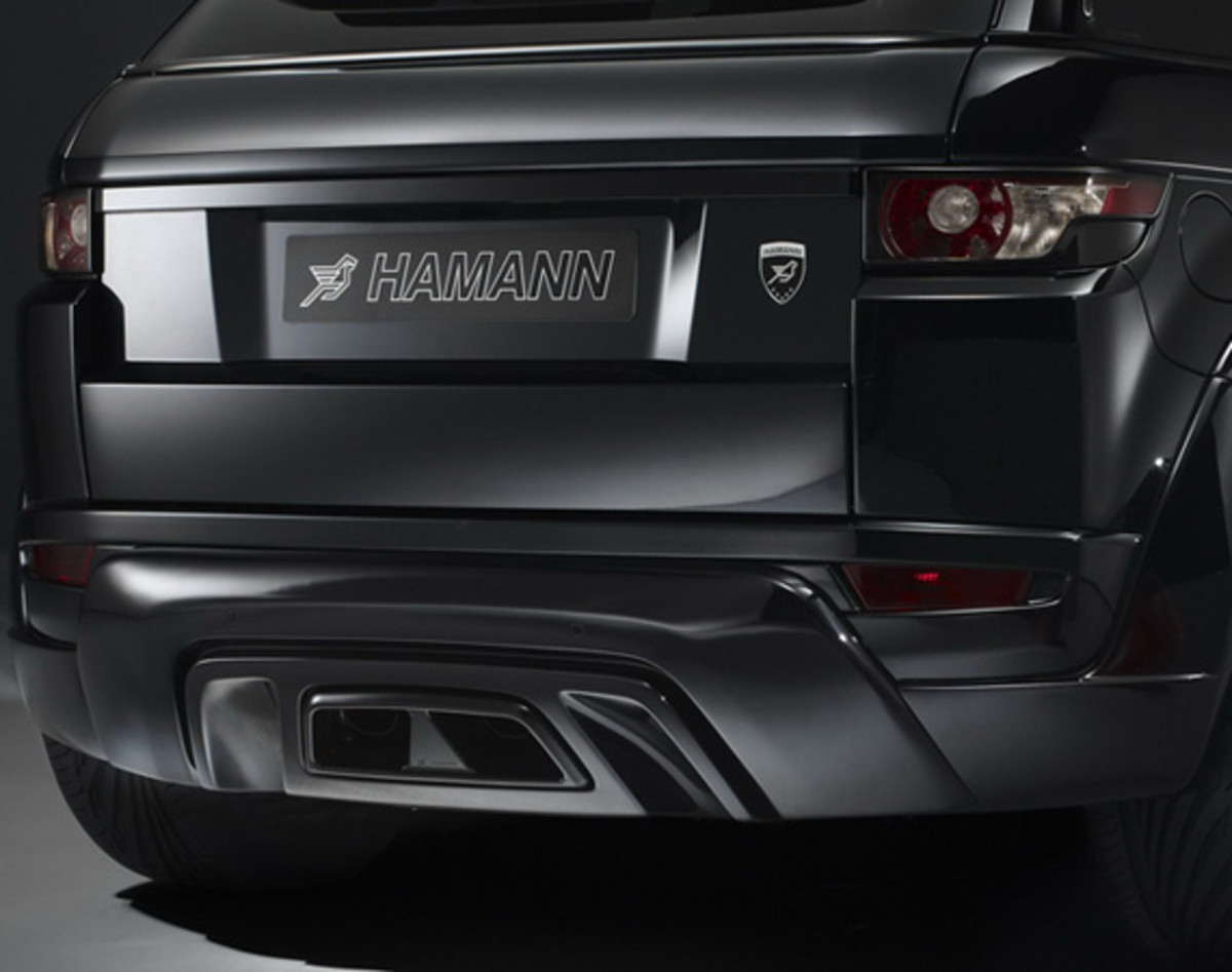 range-rover-evoque-coupe-tuned-by-hamann-motorsport-17
