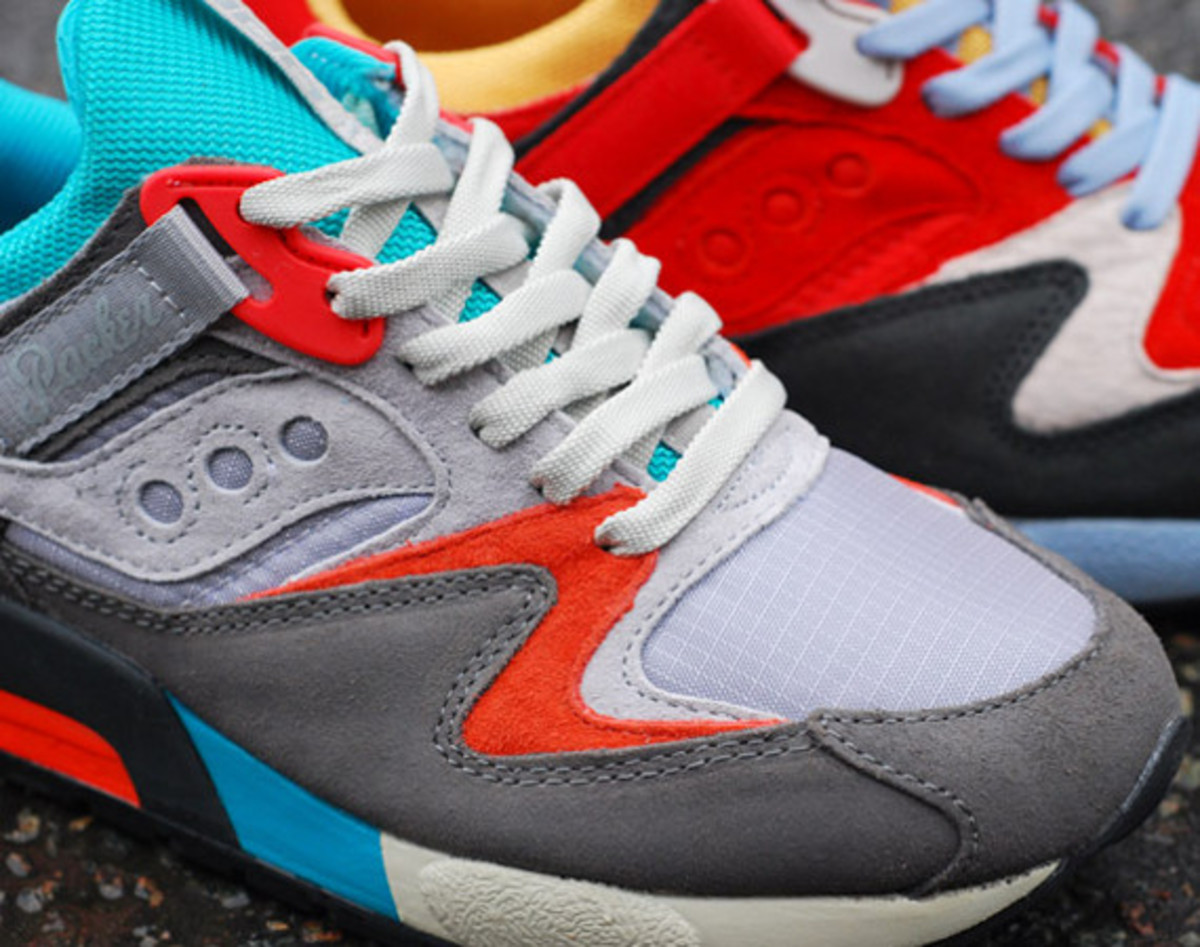 packer-shoes-saucony-grid-9000-tech-pack-01