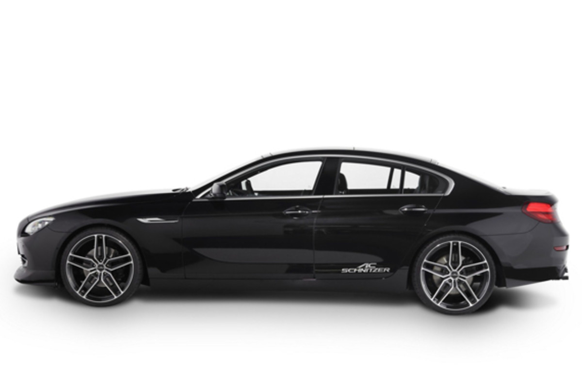 bmw-6-series-gran-coupe-6-by-ac-schnitzer-02
