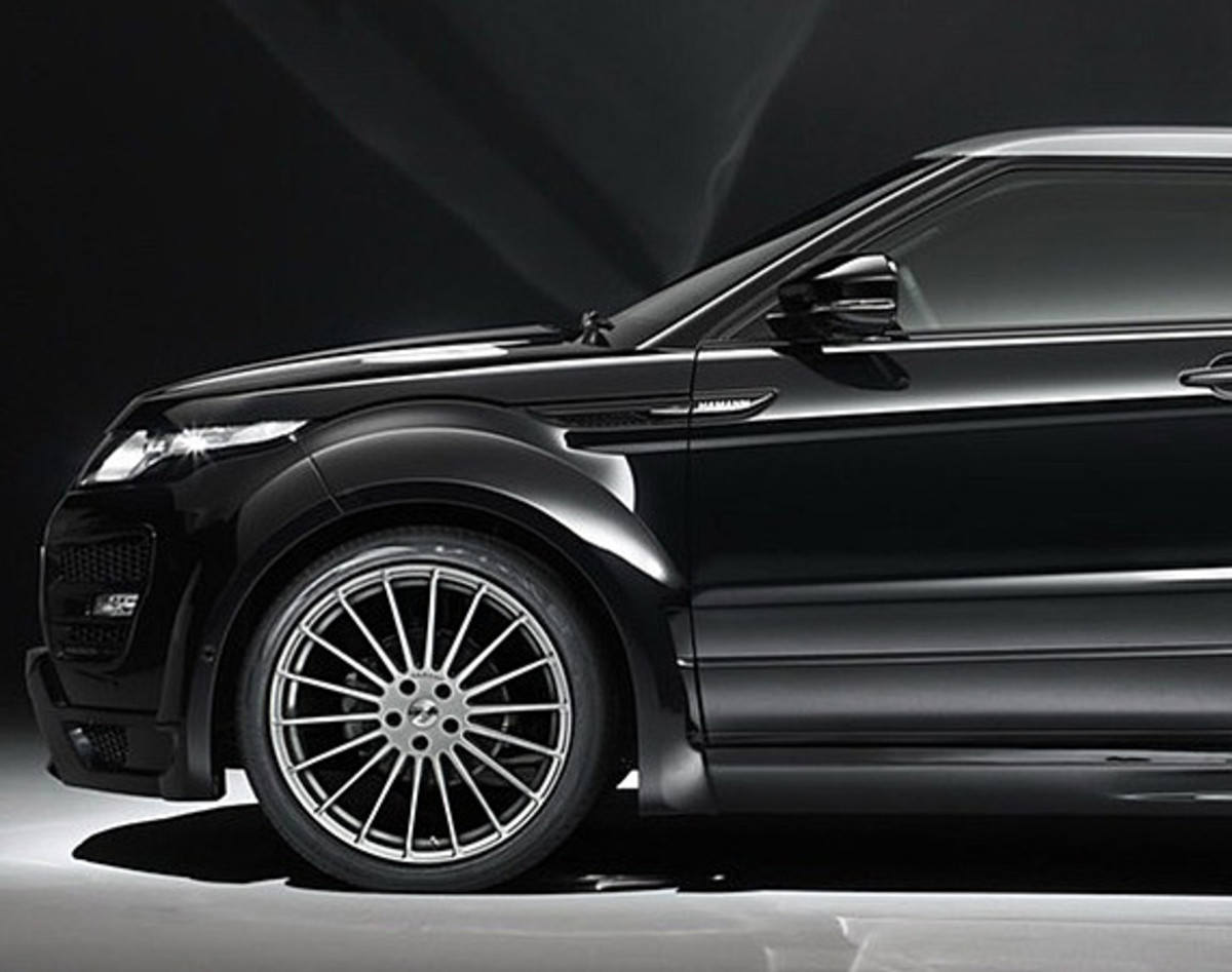 range-rover-evoque-coupe-tuned-by-hamann-motorsport-06