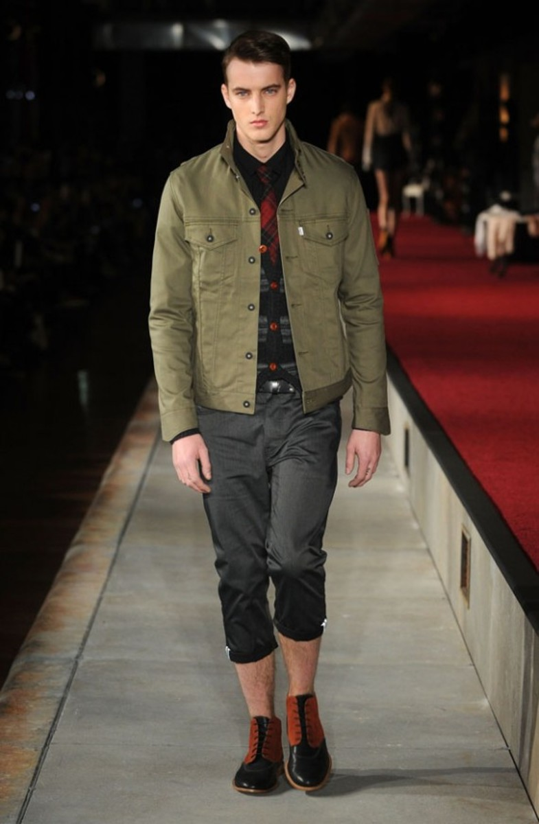 levis-fall-winter-2012-collection-07