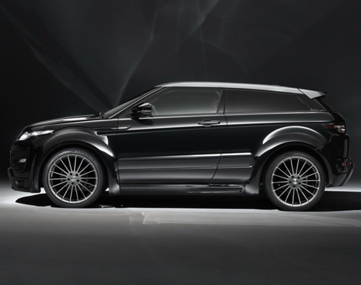 range-rover-evoque-coupe-tuned-by-hamann-motorsport-07