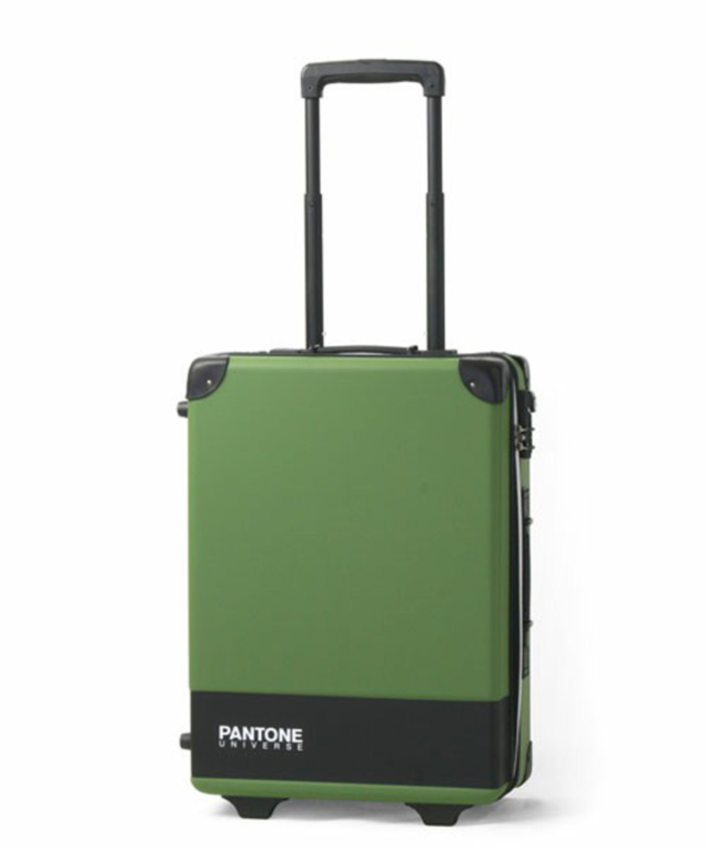 pantone-universe-carry-case-11