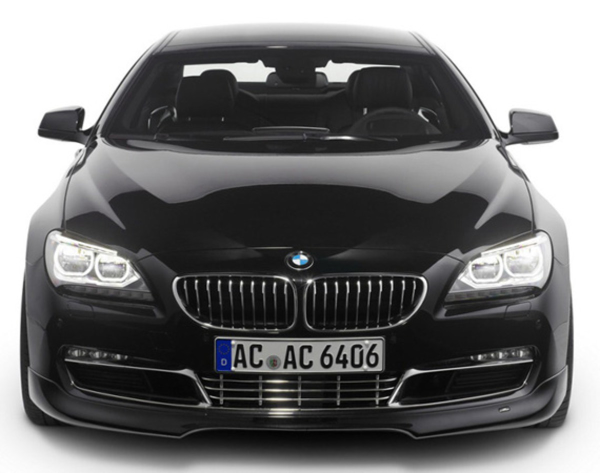 bmw-6-series-gran-coupe-6-tuned-by-ac-schnitzer-01