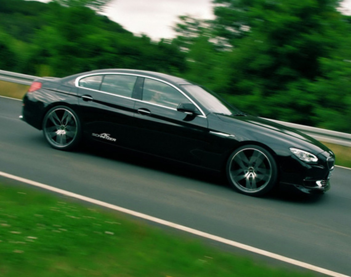 bmw-6-series-gran-coupe-6-tuned-by-ac-schnitzer-11