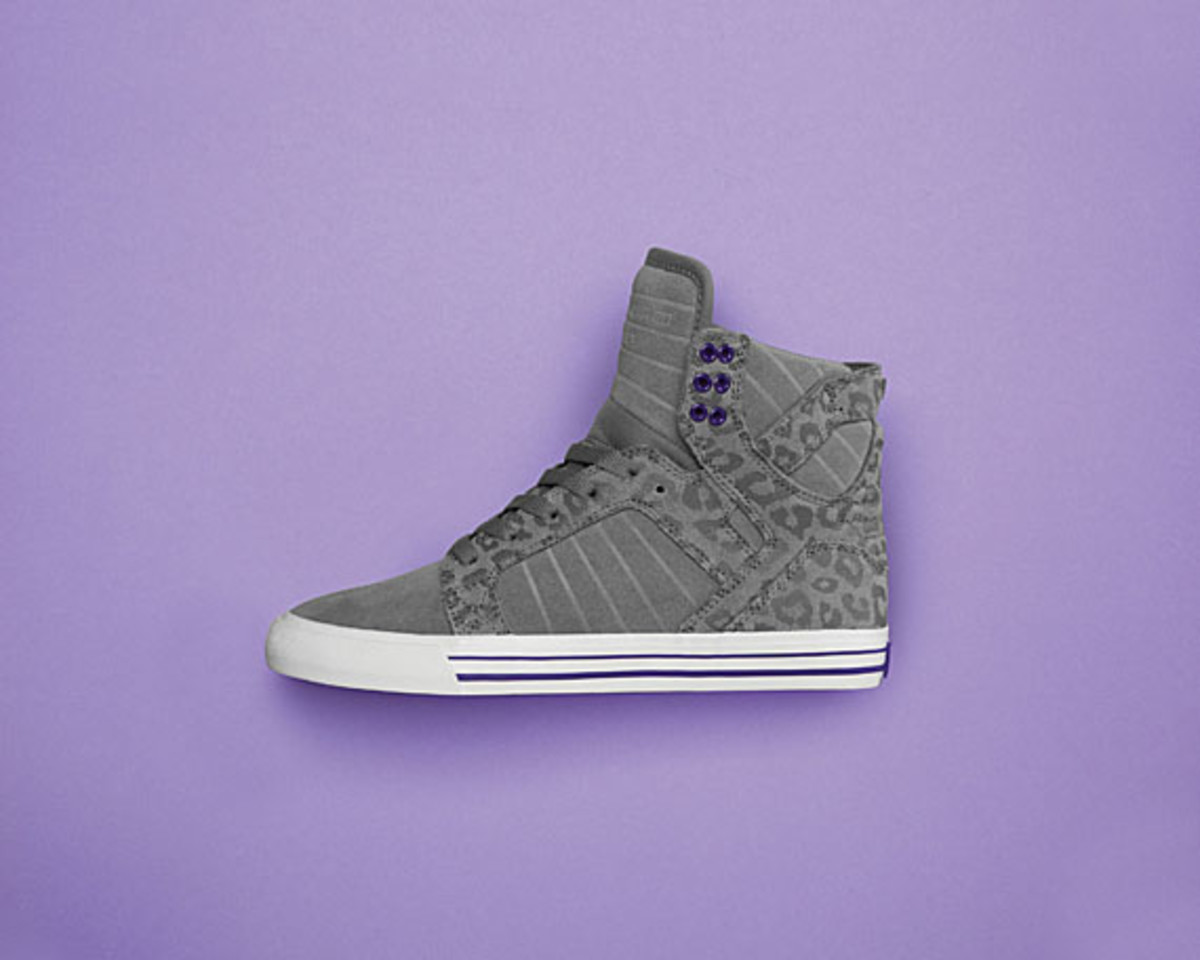 supra-launches-womens-sneakers-collection-19