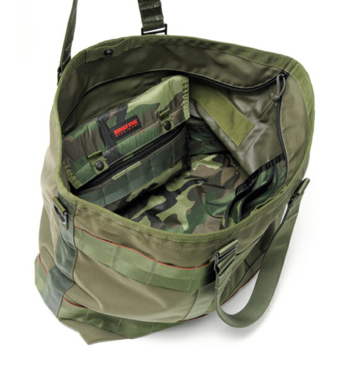 beams-plus-briefing-mil-training-tote-bag-06