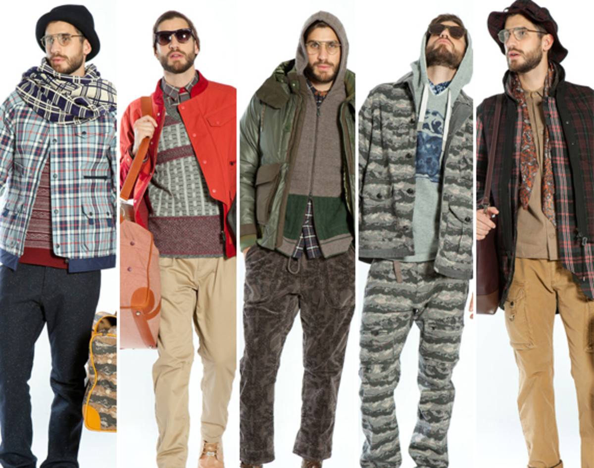 white-mountaineering-fall-winter-2012-collection-lookbook-00
