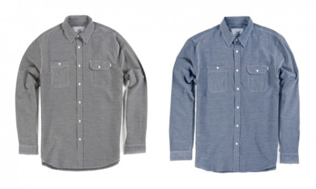 huf-fall-2012-collection-delivery-1-07
