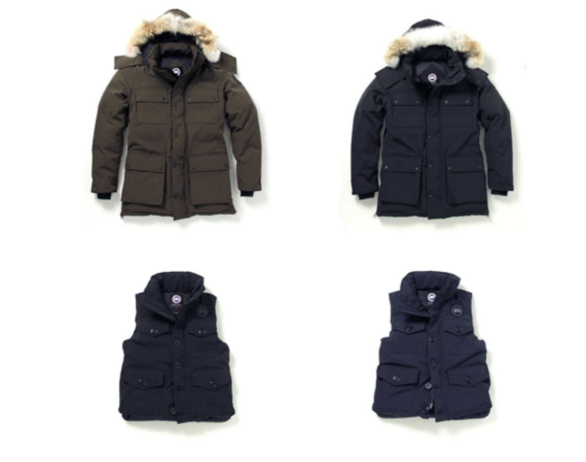 canada-goose-beams-capsule-collection-00