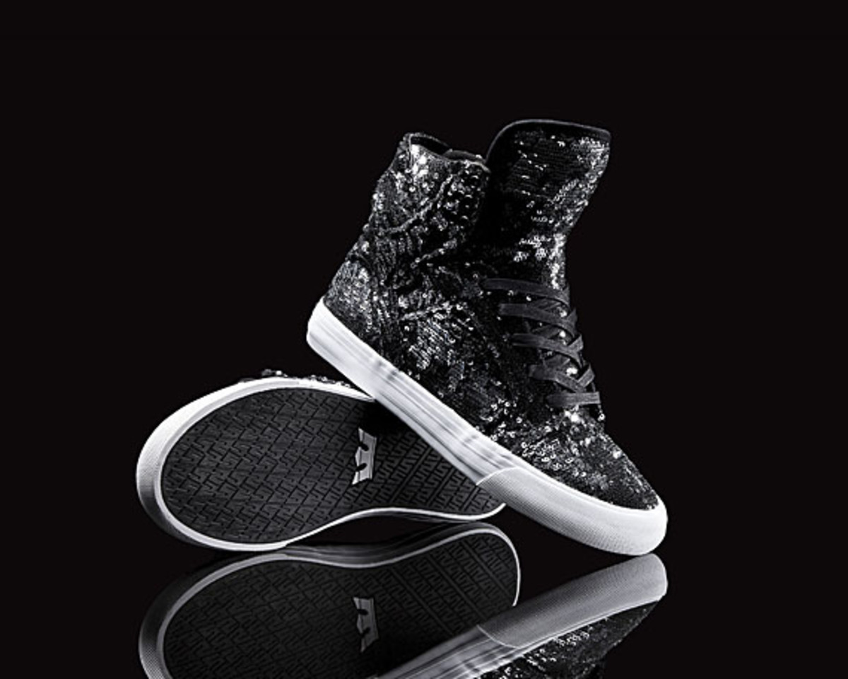 supra-launches-womens-sneakers-collection-13