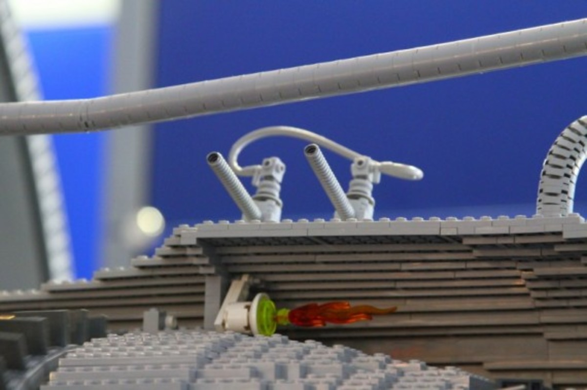 rolls-royce-lego-jet-engine-10